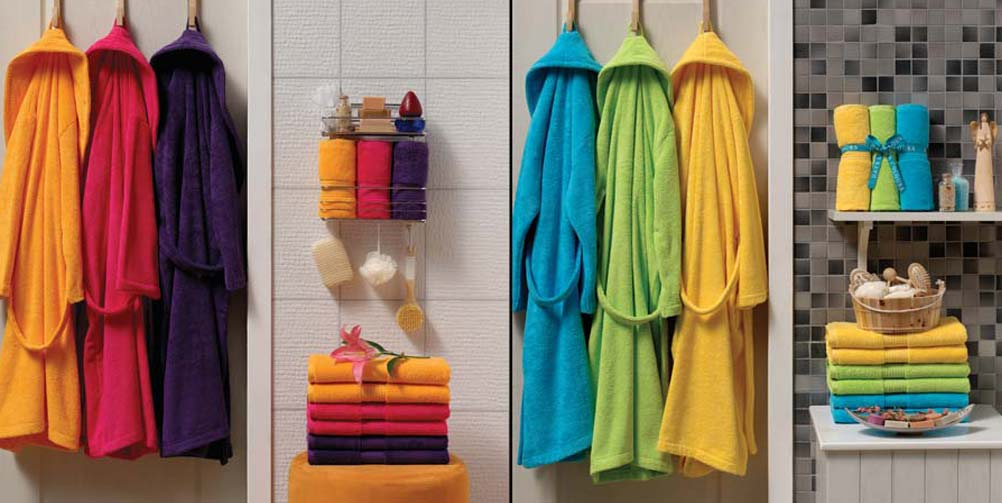 <div style='padding-top: 22px'><b>Towels</b></div>